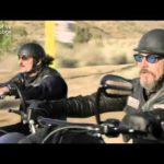 Sons of Anarchy – Ã…rstid 6 Trailer