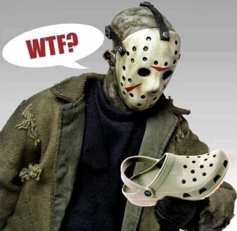Bekommt Jason Konkurrenz?