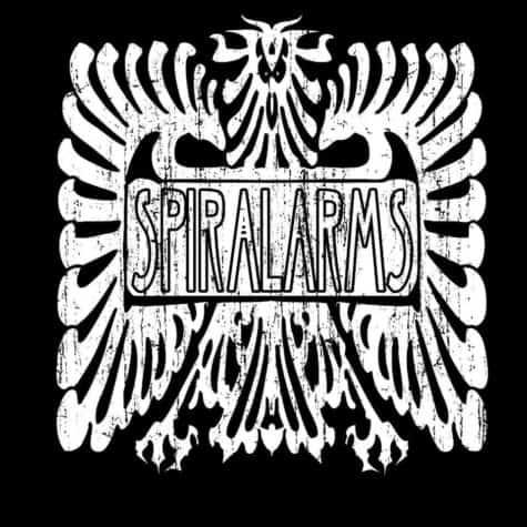 SpiralArms
