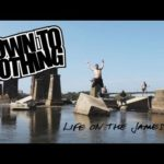 DHF: Life On The James – Down to Nothing