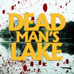 Dead Man lac