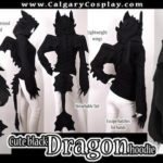 Drachen Hoodies – Dragon Hoodies