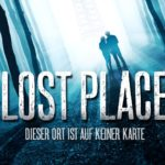 Lost Place – Remorque (HD)