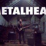 Metallaro – Rimorchio