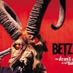 Album Review: Betzefer – O diabo desceu à Terra Santa