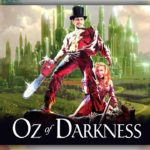 """Army Of Darkness ""and"" Oz The Great And Powerful ""are actually one and the same film"