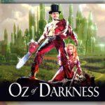 """""""Army Of Darkness"""" und """"Oz The Great And Powerful"""" sind eigentlich ein und derselbe Film"""