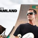 Bob Burnquist s Dreamland