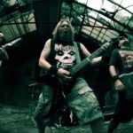 DBD: Cannibal Insanity – Accuseren
