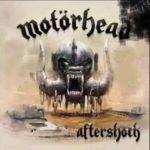 DBD: Heartbreaker – Motorhead