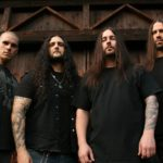 DBD: Like Animals – Kataklysm