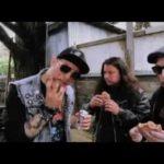 DBD: The Appetite – DevilDriver