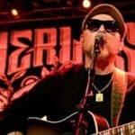An Acoustic Evening With Everlast – Intiem, authentiek en duurzaam