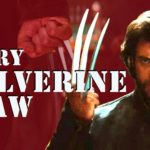 Chaque Wolverine Claw