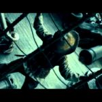 Final Destination 6 – Concetto Trailer