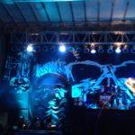 Glenn Danzig lässt sich an seinem Konzert nicht filmen