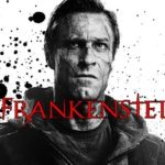 Jag, Frankenstein – Trailer (HD)