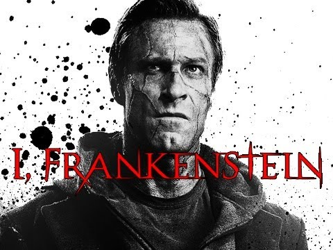 a review of mary shelleys horror story frankenstein It also adds a significant event near the end of the film (which will be discussed later in the review) nevertheless, this is the first movie version that actually recounts the same story that mary shelley originally wrote in 1818, including the framing device of captain walton's expedition to the north pole.