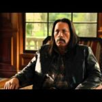 Machete Kills 3D – Remorque
