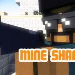 mineshaft – Minecraft Fan Film