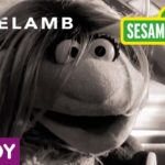 Sesame Street parodie von Homeland: Homelamb