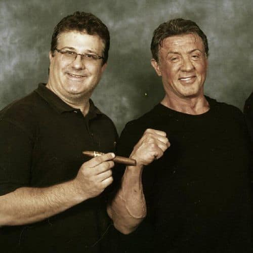 sylvester-stallone-comic-con-new-york