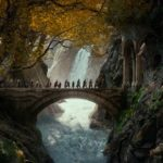 The Hobbit: Den Desolation af Smaug – Trailer  (HD)