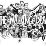 The Walking Dead: Et tiår med døde
