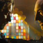X-Men: Zukunft ist Vergangenheit – Trailer deutsch (HD)