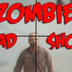 Zombie Headshot SUPERCUT