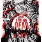 Nacimiento de los muertos vivientes – Trailer y Poster