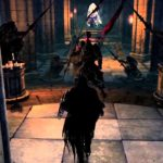 Dark Souls 2 – Trailer