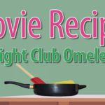 Omlet Fight Club