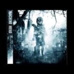 "DBD: Joissakin harvoissa ""Through The Ashes Of Empires""-Demot Machine Head"