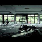 DBD: I'm Gone – Deadlock