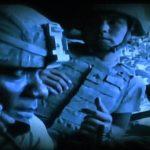 DBD: Legions – Artilleri