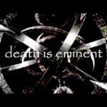 DBD: Necro Morph – Zaraza