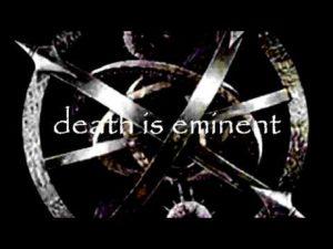 DBD: Necro Morph - PESTSMITTA