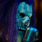 DBD: Seek & Destroy, Halloween Special – Metallica