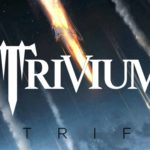 DH: Lucha – Trivium