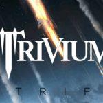 DBD: ÇekiÅŸme – Trivium