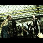 DHF: Toorn – Buckcherry