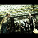 DHF: Toorn – Buckcherry