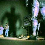 """den """"Evolution"""" av RoboCop, visas i 7 Trailers"""