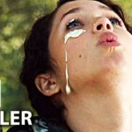 The turkey of Panem – The Starving Games – TRAILER