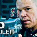 Elysium – Deutscher Trailer (HD)