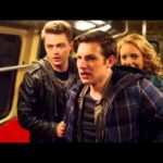 Fright Night 2: New Blood – TRAILER