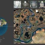 Google Faces – Bot scannt Erde auf Gesichter
