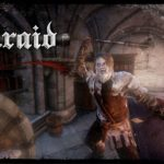 Hellraid – Trailer