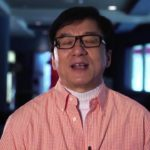 Jackie Chan über den Anfang seiner Karriere: Die Gewissensbisse des Bruce Lee